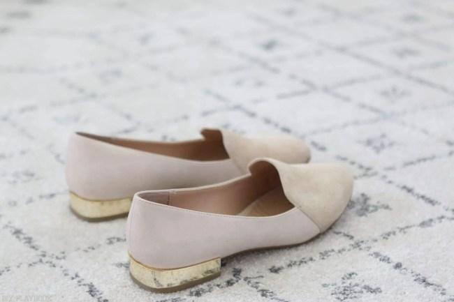flats_fashion