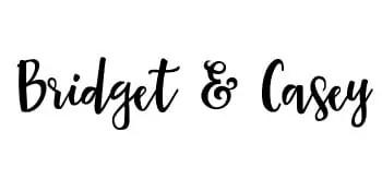 Casey_bridget_Sig