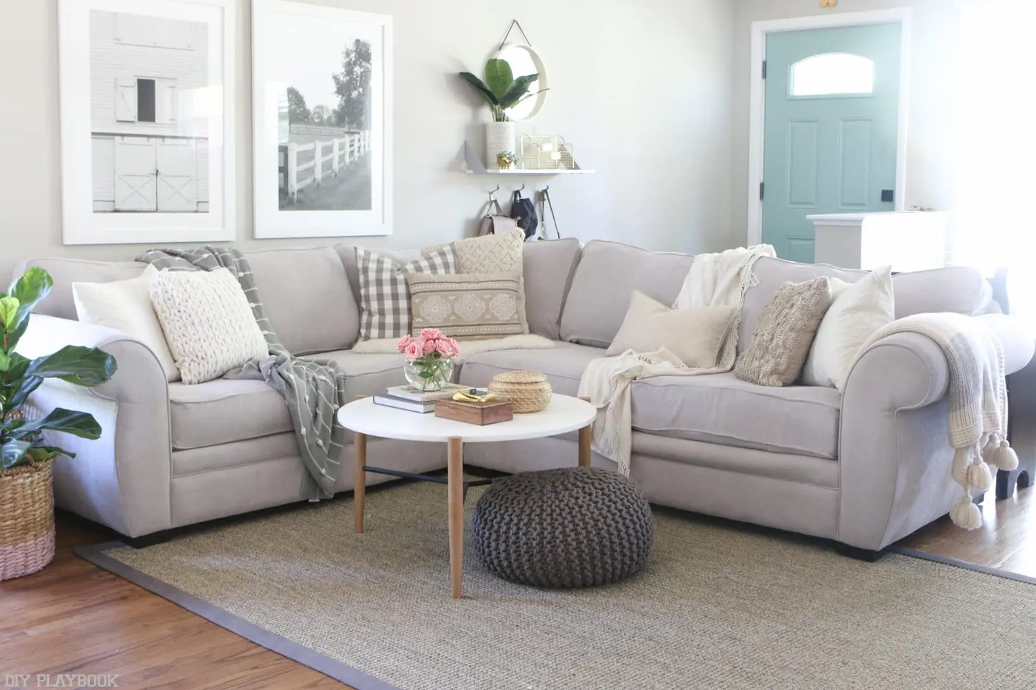 how can i clean my sofa james amart to couch cushions in four easy steps
