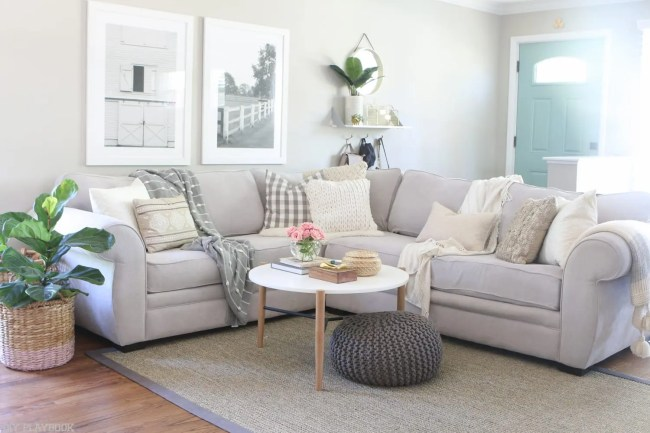Cleaning_Couch_Cushions_Family_Room-coffee_table-fiddle