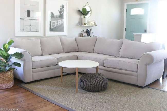 Cleaning_Couch_Cushions_Family_Room-no-pillows-after