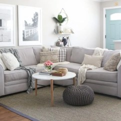 Cushions Living Room Decorative How To Clean Couch In Four Easy Steps The Diy Playbook Refresh And Rejuvenate Your