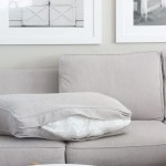 How To Clean Couch Cushions In Four Easy Steps The Diy Playbook