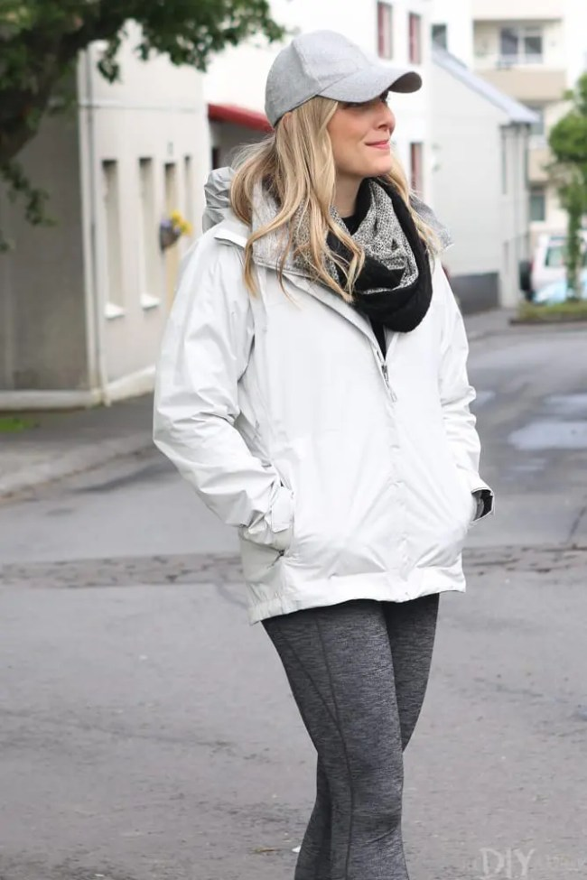 Travel_Iceland-casey-rain-coat