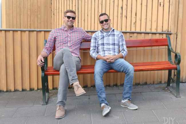 Travel_Iceland-matt-finn-bench