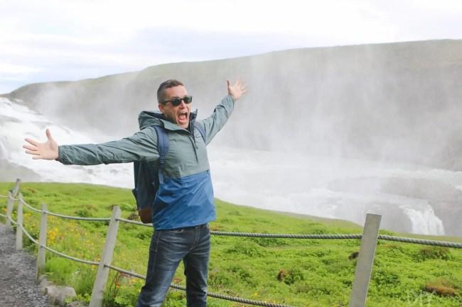 Travel_Iceland-matt-waterfall
