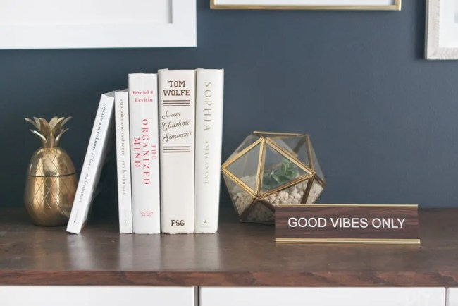 good-vibes-guest-room-2