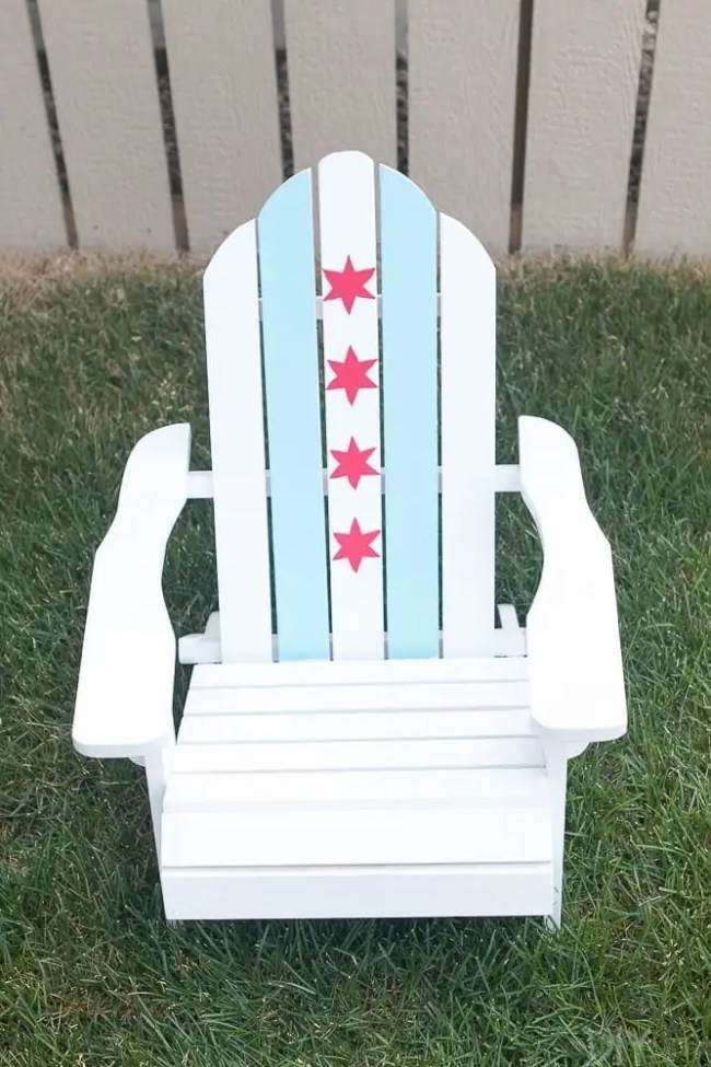 harry-adirondack-chair-paint-michaels-4