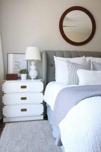 bedroom-pillows-11