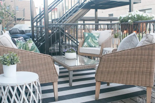 patio-balcony-4