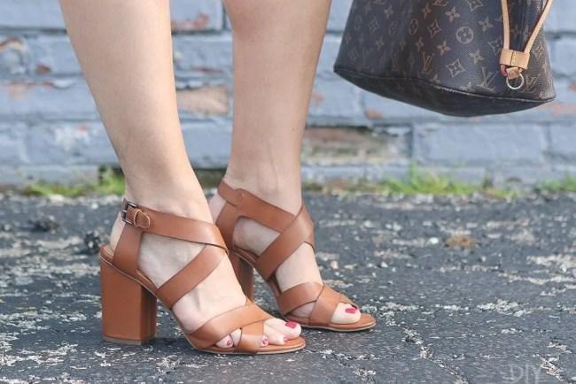 shoes-sandals-heels
