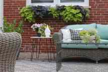 Honest Outdoor Diy Projects And Design