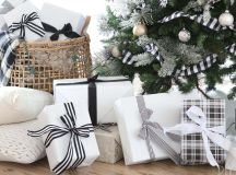 Our Favorite Festive Wrapping Paper images 0
