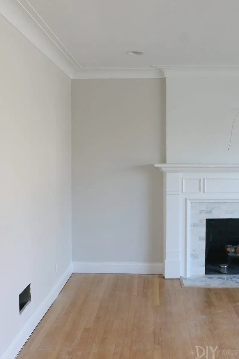 top sherwin williams paint colors for living room beige color silver satin - ideas