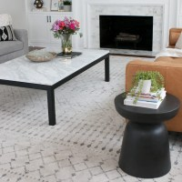 Coffee Table Looks. Gallery Of How To Style A Coffee Table ...