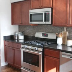 Design New Kitchen Layout Dash Appliances A And Four Other Options The Diy Playbook Figuring Out Our