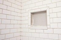 10 Tips for Installing Subway Tile in Your Bathroom | The ...