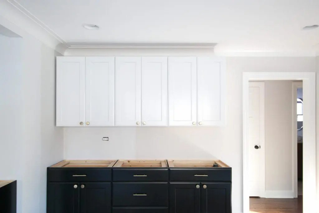 https thediyplaybook com lowes kitchen cabinets
