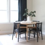 Oak Dining Table Antique Hutch The Diy Playbook