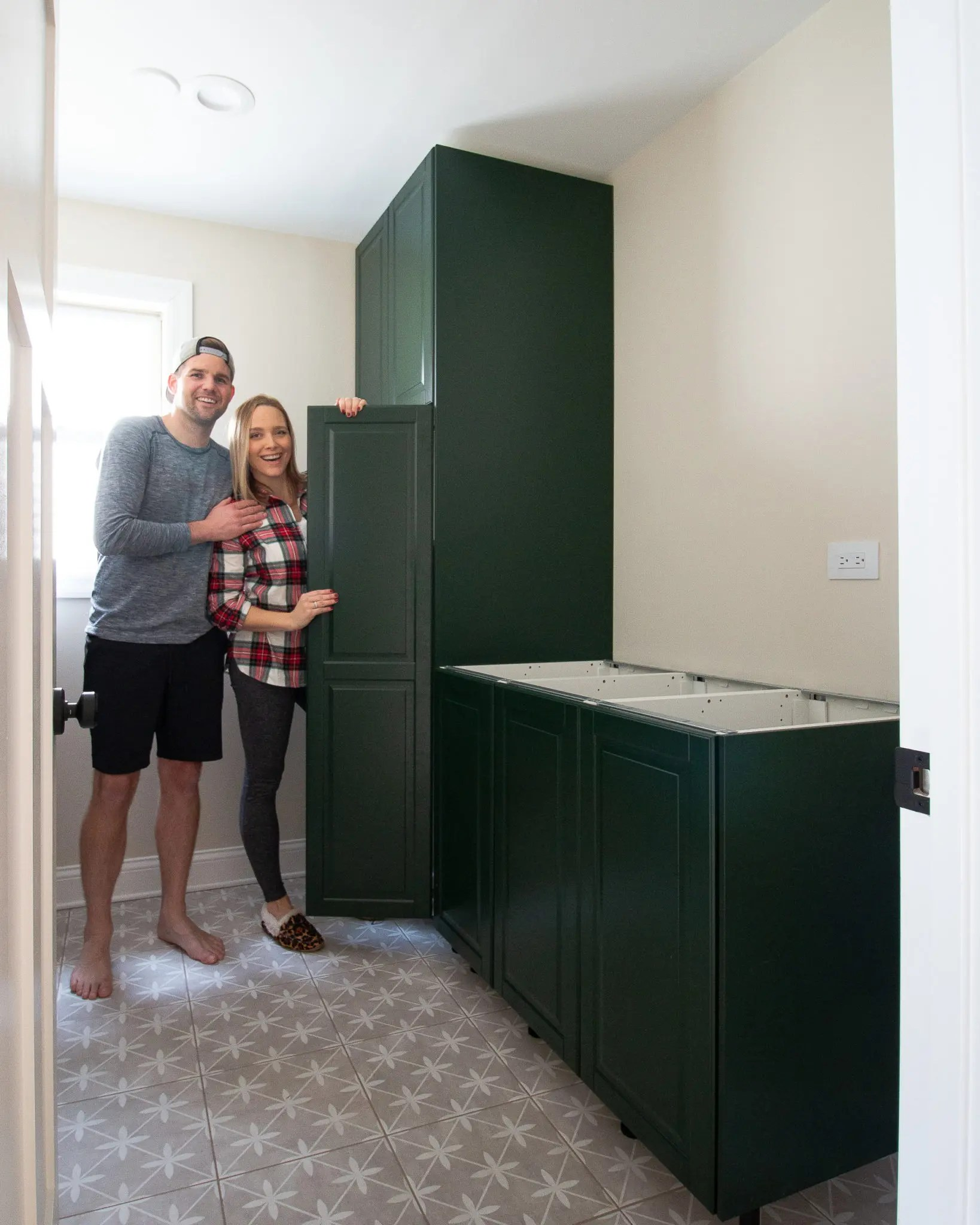9 Tips To Install Ikea Kitchen Cabinets The Diy Playbook