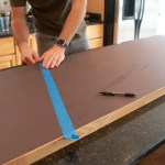 Tips To Install An Ikea Butcher Block Countertop The Diy Playbook