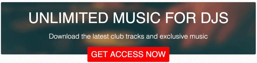 dj city download