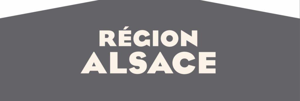 Le Rendez-vous Gourmand Alsace