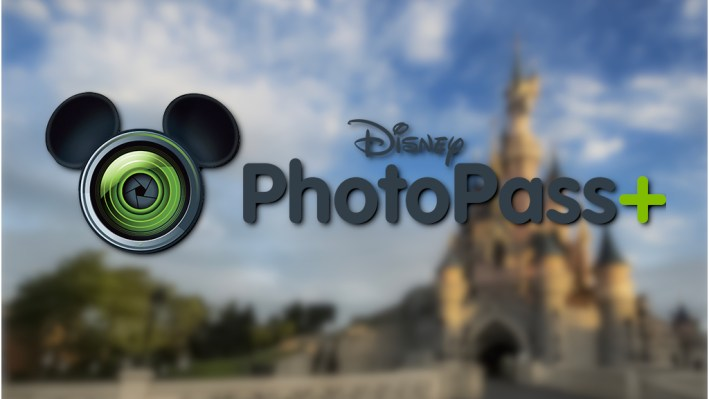 Disney PhotoPass will not longer be operated by FujiFilm, it has been announced