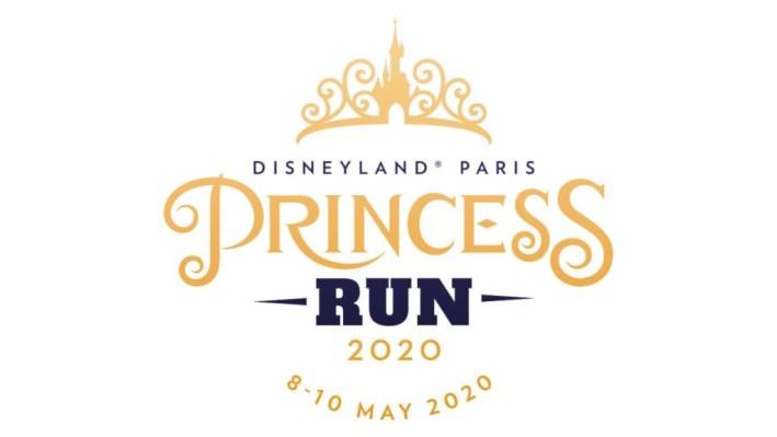 Disneyland Paris Run Weekend 2020