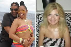 3 of the American citizens found dead at Dominican Republic Resort.