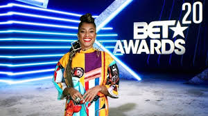 4 Reasons Why The BET Awards Should Remain In-Person