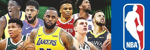 NBA Restart: It's a Whole New Game