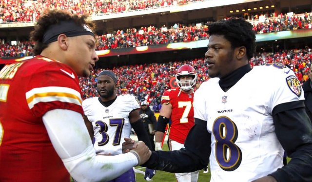 NFL Playoff Expansion: Yes or No?