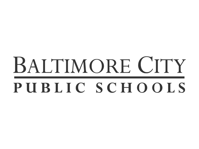 Baltimore City plans to bring students back for classes at 44 schools, some five days a week.