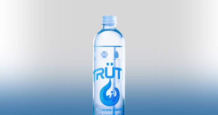 The Truth Behind TRUTH Alkaline Water