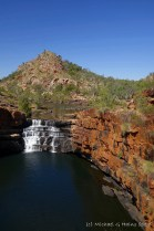Bell Gorge The Kimberley -0006