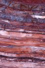 Pilbara 2015 - 0028