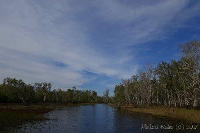 Northern Territory 2017 - 2389