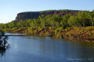Northern Territory 2017 - 2610