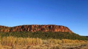 Northern Territory 2017 - 2657