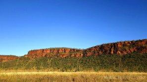 Northern Territory 2017 - 2658
