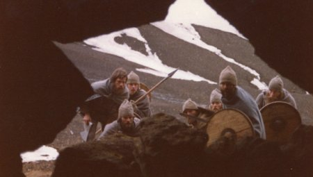 Screenshot from the film. Image source: link