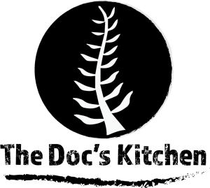 The Doc's Kitchen