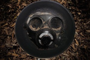 Is your non-stick skillet trying to kill you? Maybe.
