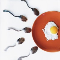 (Nut)rition: Don't make the mistake of letting your diet kill your sperm
