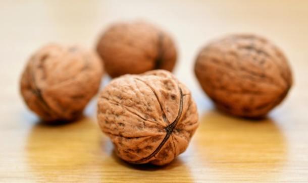 walnuts-nuts-healthy-shell-45211.jpg