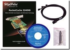 RC3240X8_kit
