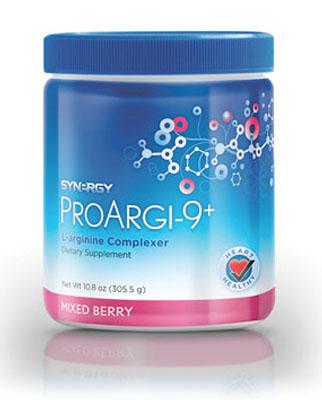 proargi-9