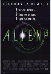 alien-tres
