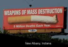 Cigarettes: Weapons of Mass Destruction (921 x 614)